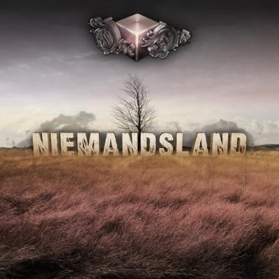 OneDice-Niemandsland-Cover.jpg